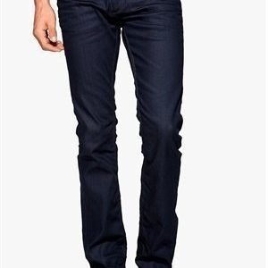 Jack & Jones Clark Original 903 Jeans Blue Denim