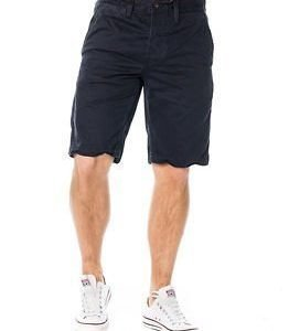Jack & Jones Clyde Shorts Dark Navy