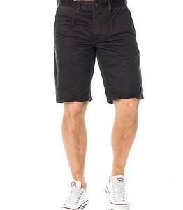 Jack & Jones Clyde Shorts Pirate Black