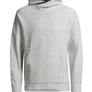 Jack & Jones Compose Sweat Collegehuppari