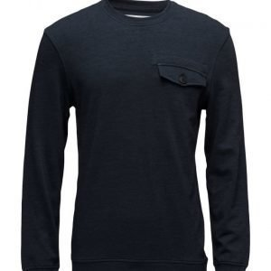 Jack & Jones Core Jcoc90 Sweat Crew Neck svetari