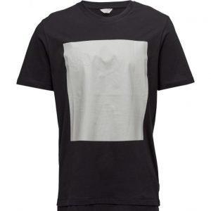 Jack & Jones Core Jcocap Tee Ss Crew Neck lyhythihainen t-paita