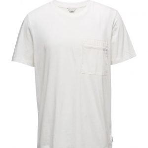 Jack & Jones Core Jcodawn Tee Ss Crewneck lyhythihainen t-paita