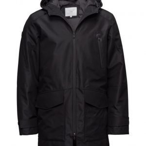 Jack & Jones Core Jcohigh Parka Jacket parkatakki