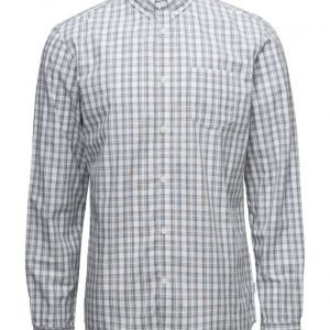 Jack & Jones Core Jcolai Shirt L/S One Pocket