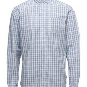 Jack & Jones Core Jcolai Shirt L/S One Pocket