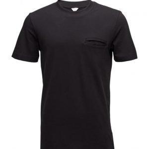 Jack & Jones Core Jcomove Tee Ss Crewneck lyhythihainen t-paita