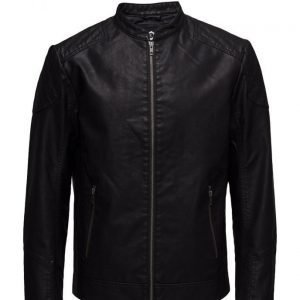 Jack & Jones Core Jcorush Jacket nahkatakki