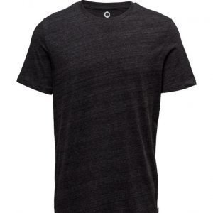 Jack & Jones Core Jcotable Tee Ss Melange Or Pocket Noos lyhythihainen t-paita