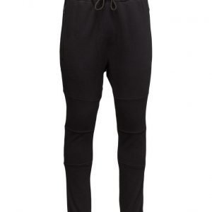 Jack & Jones Core Jcowill Sweat Pant Noos collegehousut