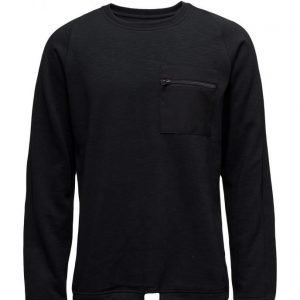 Jack & Jones Core Jcozero Sweat Crew Neck svetari