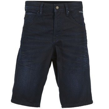 Jack Jones DRIFT JEANS INTELLIGENCE bermuda shortsit