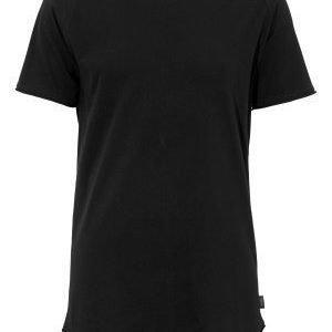 Jack & Jones Diggy Tee Black