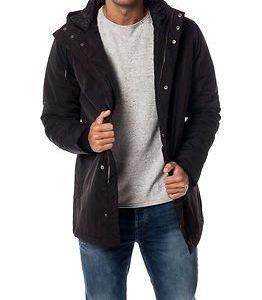 Jack & Jones Dusty Jacket Black