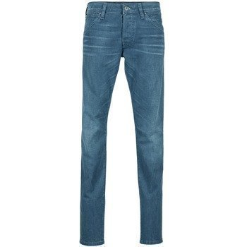 Jack Jones GLENN JEANS INTELLIGENCE slim farkut