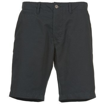 Jack Jones GRAHAM JEANS INTELLIGENCE bermuda shortsit