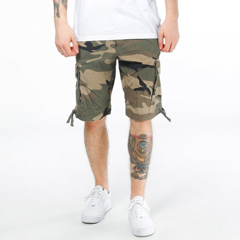 Jack & Jones Gary -shortsit