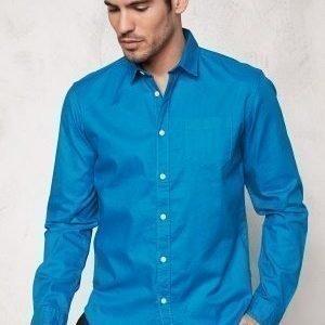 Jack & Jones Glass Shirt Imperial Blue