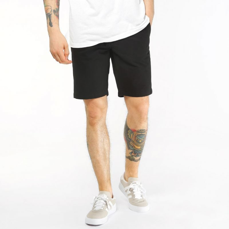 Jack & Jones Graham -shortsit