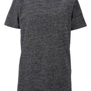 Jack & Jones Gustav Tee Black