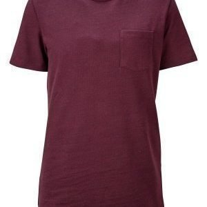 Jack & Jones Gustav Tee Port Royale