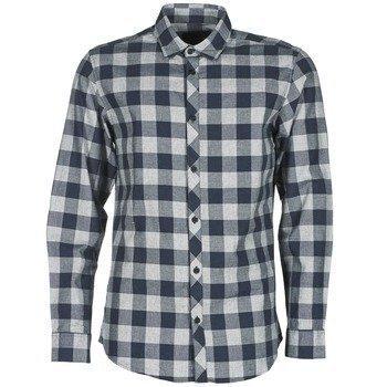 Jack Jones JAMES CORE pitkähihainen paitapusero