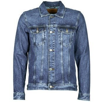 Jack Jones JEAN JACKET JEANS INTELLIGENCE farkkutakki