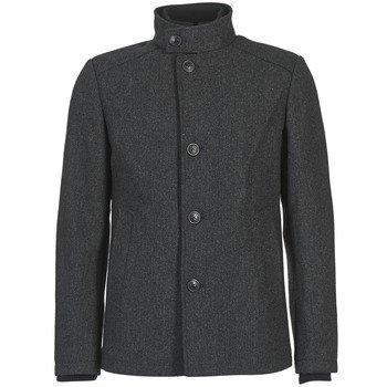 Jack Jones JOE CORE paksu takki