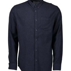 Jack & Jones Jcohamilton Flanellipaita