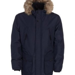Jack & Jones Jcohollow Parka