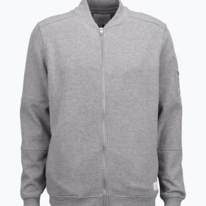 Jack & Jones Jcopete Collegetakki