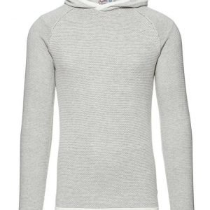 Jack & Jones Jensen collegepusero