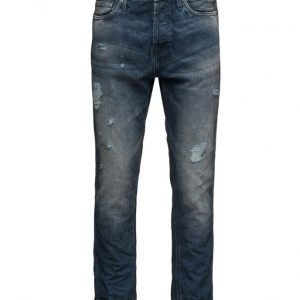 Jack & Jones Jjierik Jjthomas Akm 970 Noos regular farkut