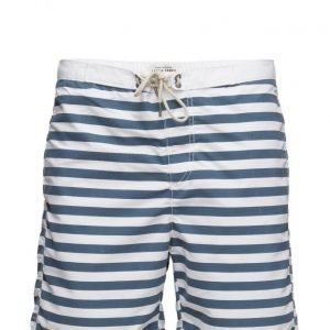 Jack & Jones Jjinyle Swim Shorts Akm Mid 124 Pac boardshortsit