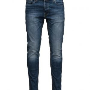 Jack & Jones Jjitim Jjoriginal Am 012 Lid Noos slim farkut
