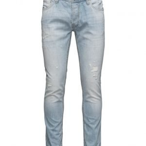 Jack & Jones Jjitim Jjoriginal Ge 957 Noos slim farkut