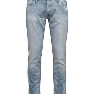 Jack & Jones Jjitim Jjoriginal Ge 987 Noos slim farkut
