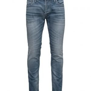 Jack & Jones Jjitim Jjoriginal Jj 001 Noos slim farkut