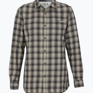Jack & Jones Jjvcrossville Flanellipaita