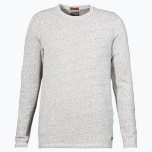 Jack & Jones Jjvquinn Collegepusero