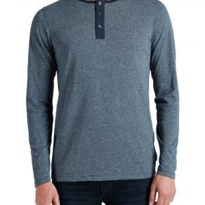 Jack & Jones Joc Pulse Trikoopusero