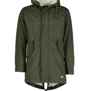 Jack & Jones Jorbenson Parka
