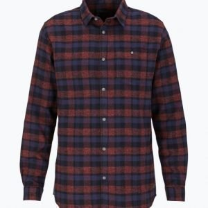 Jack & Jones Jorchess Flanellipaita