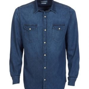 Jack & Jones Jorone Farkkupaita