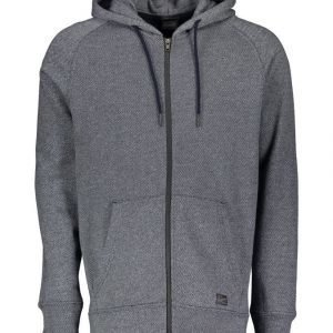 Jack & Jones Jorsappa Collegetakki