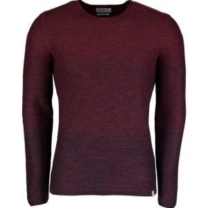 Jack & Jones Jorswing Puuvillaneule