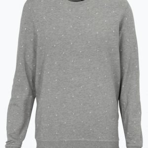 Jack & Jones Lightning Collegepusero