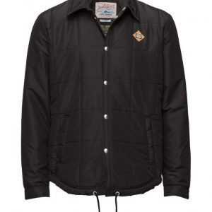 Jack & Jones Original Jjorsport Jacket tikkitakki