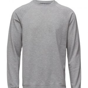 Jack & Jones Original Jjorvader Sweat Crew Neck svetari
