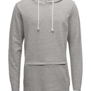 Jack & Jones Original Jordiscover Sweat Hood huppari